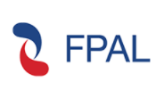 FPAL logo.png