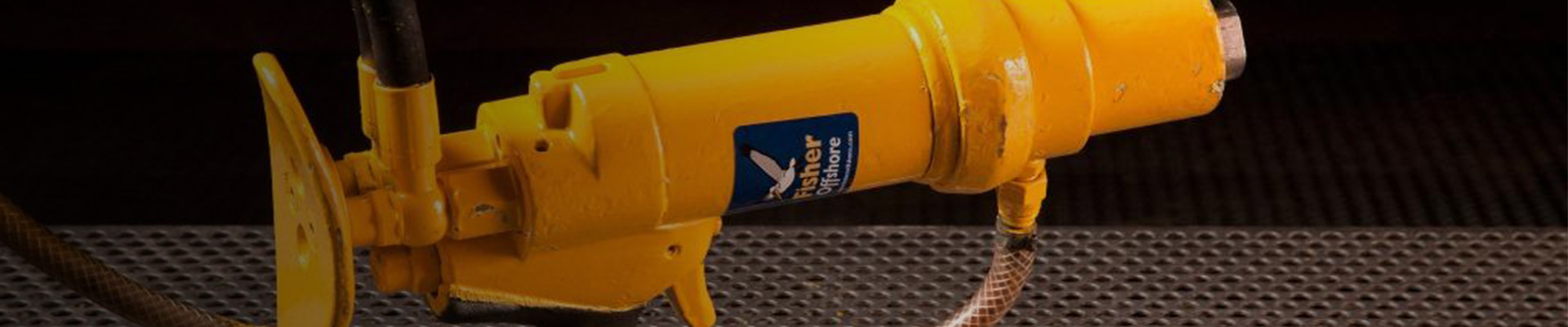 Subsea drill banner 1920x400.jpg