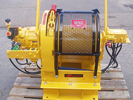 150-kg-man-rider-winch-post-overhaul.jpg