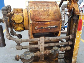 Pneumatic-winch-pre-overhaul.jpg