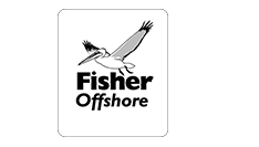 JF-Offshore-bottom-right-logo_template-versiontestv2.png