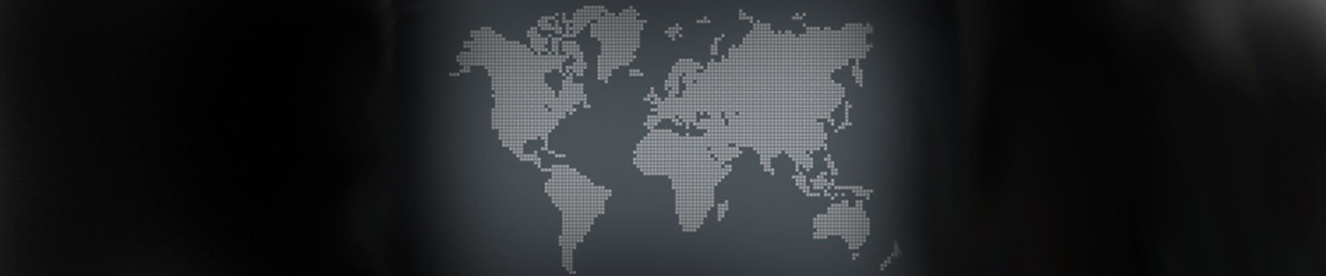 Global-locations-banner-1920-x-400.jpg