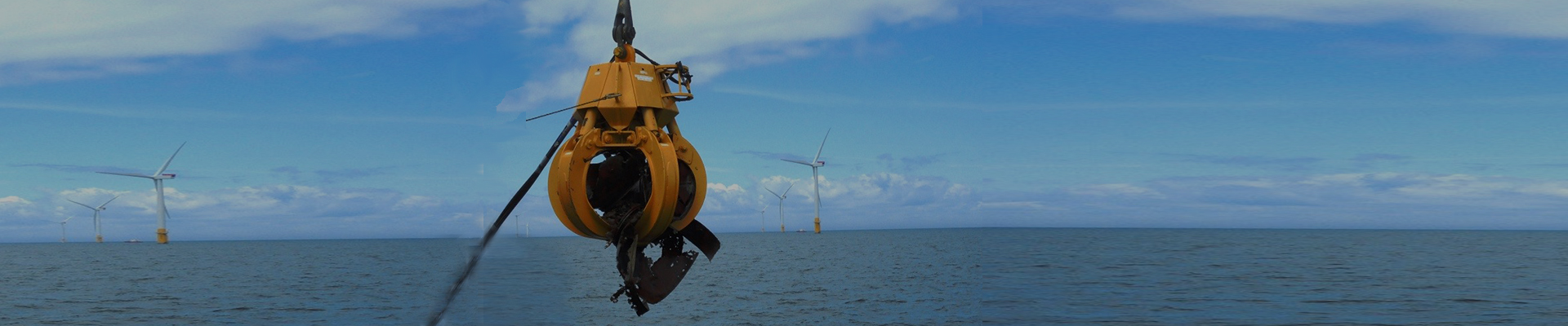 Offshore-renewables-banner-1920-x-400.jpg