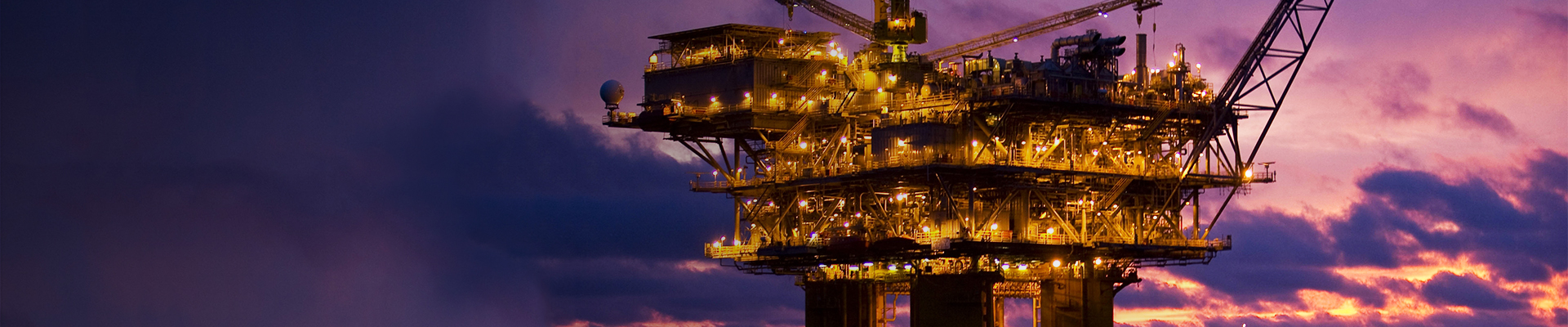 Oil and gas banner 1920 x 400.jpg