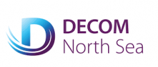 Decom North Sea logo.png