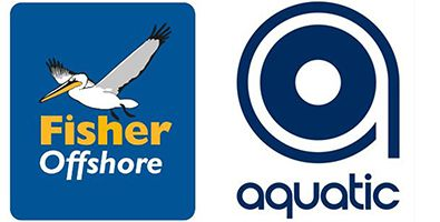 JFO-partners-with-Aquatic-PR thumbnail 395 x 200.jpg