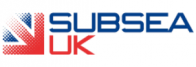 Subsea UK.png